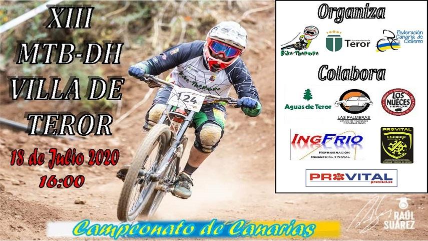 Listados-de-inscriptos-y-orden-de-salida-de-el-Campeonato-de-Canarias-DHI-XII-DHI-Villa-de-Teror-el-18-de-julio-de-2020