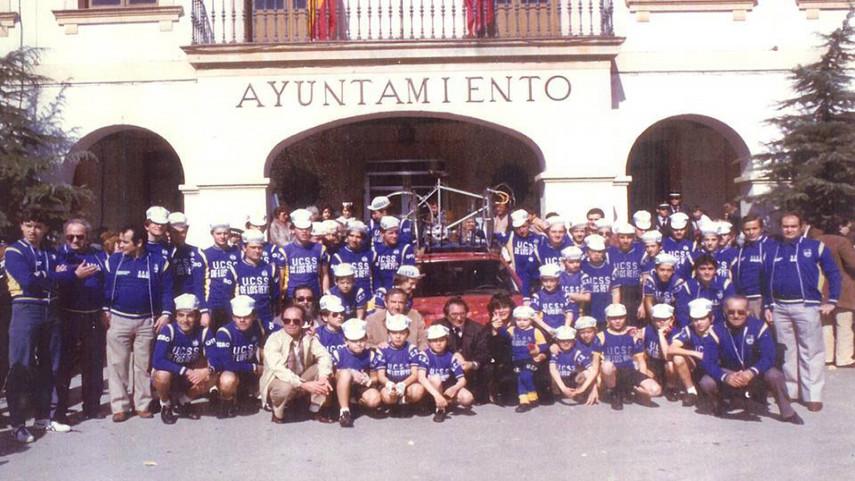 CLUBES-MADRILENOS-CON-SOLERA-Conoce-a-la-Union-Ciclista-San-Sebastian-de-los-Reyes