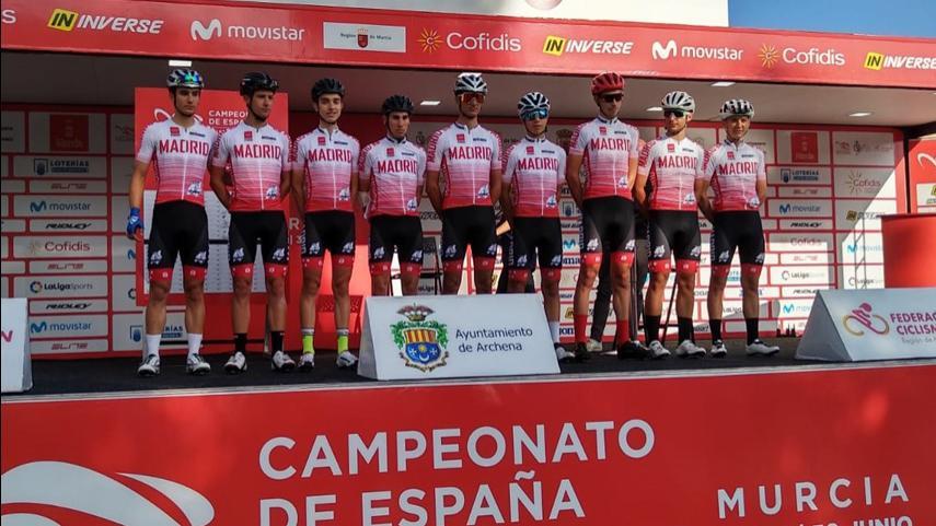 Primera-preseleccion-sub23-masculina-para-los-Campeonatos-de-Espana-de-ruta-en-Jaen