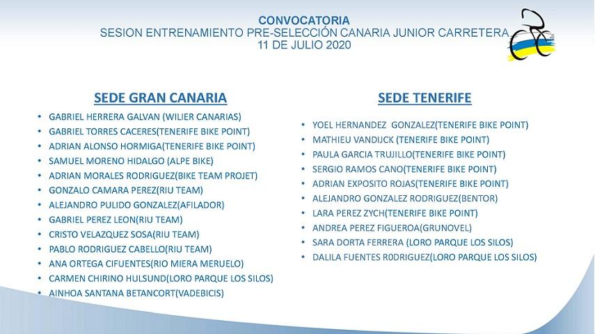 Primera-preseleccion-Junior-para-los-Campeonatos-de-Espana-de-Mallorca