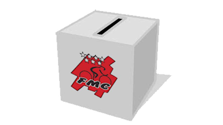Finalizado-el-plazo-para-la-presentacion-de-candidaturas-a-la-Asamblea-General-de-la-FMC