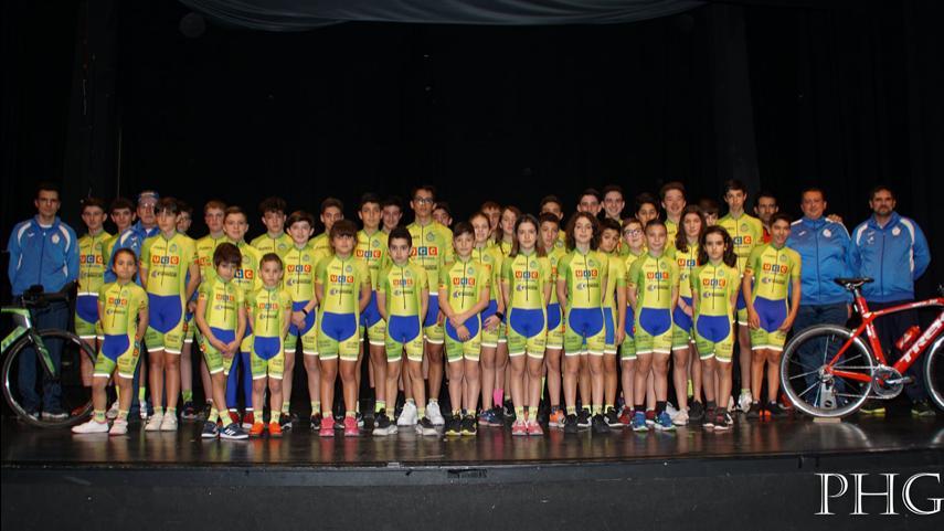 CLUBES-MADRILENOS-CON-SOLERA-Conoce-a-la-Union-Ciclista-Coslada