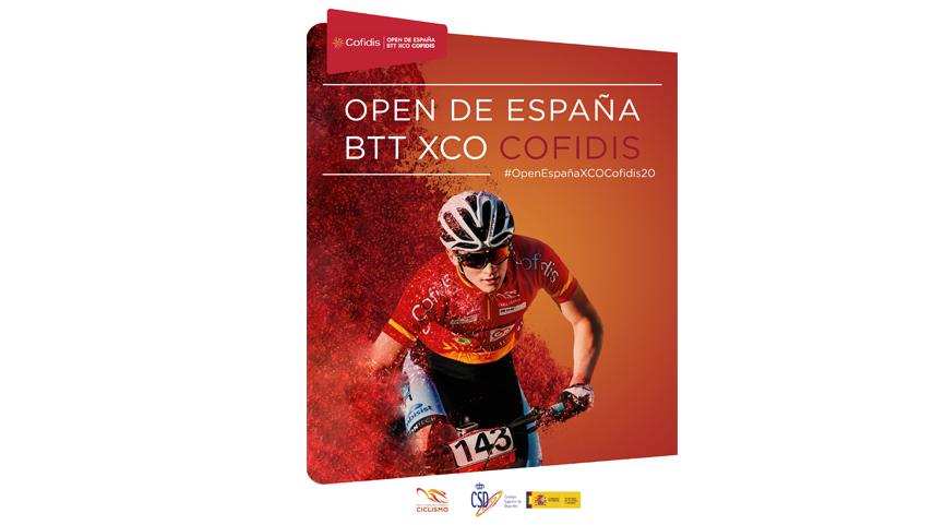 Suspendido-el-GP-Candeleda-Gredos-del-Open-de-Espana-XCO-Cofidis-2020