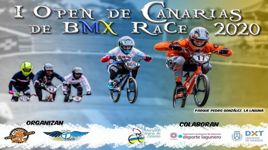 Nuevas-fechas-para-el-Open-de-Canarias-BMX-y-Campeonato-de-Canarias-2020