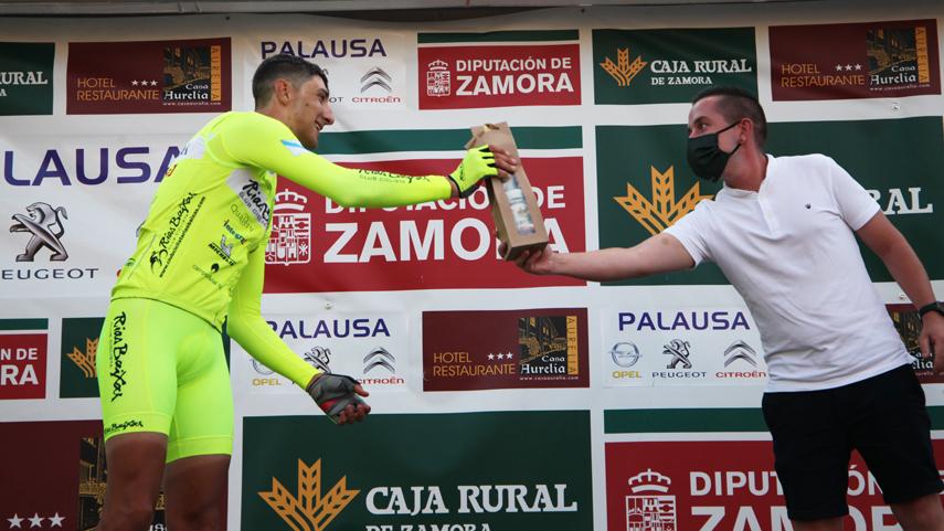 La-Vuelta-a-Zamora-reanuda-la-competicion-ciclista-nacional-de-carretera