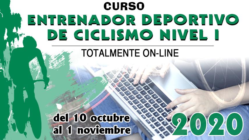 Abierta-convocatoria-para-el-Curso-Online-de-Entrenador-Deportivo-de-Ciclismo-Nivel-1