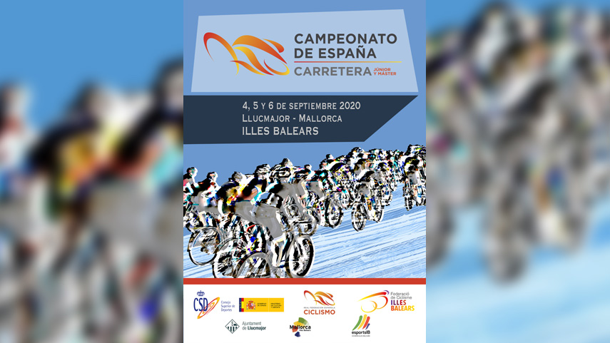 Inscripciones-y-recorridos-del-Campeonato-de-Espana-de-Carretera-Junior-y-Master-2020-de-LLucmajor