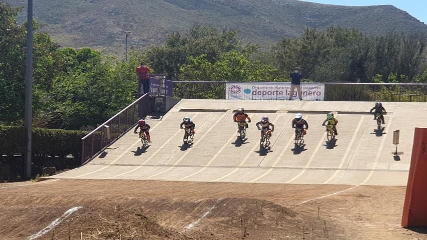 Celebrada-la-2-Prueba-del-Open-de-Canarias-de-BMX-2020