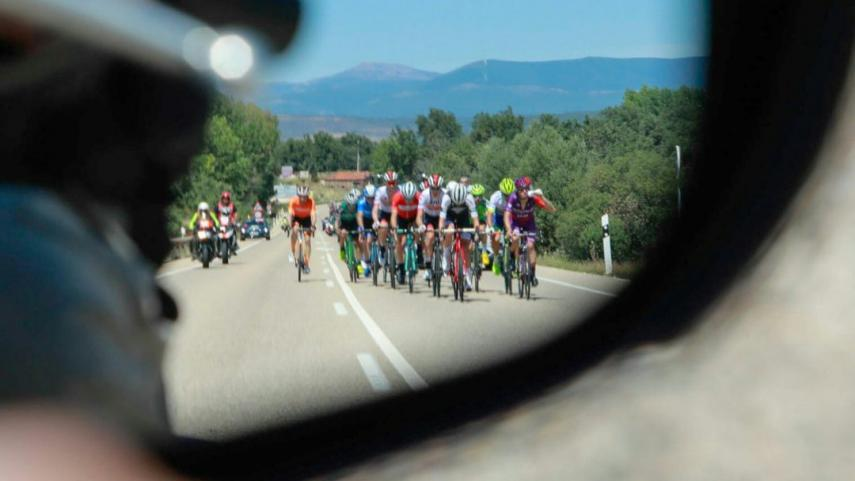 Participacion-historica-en-la-LXII-Vuelta-a-Burgos