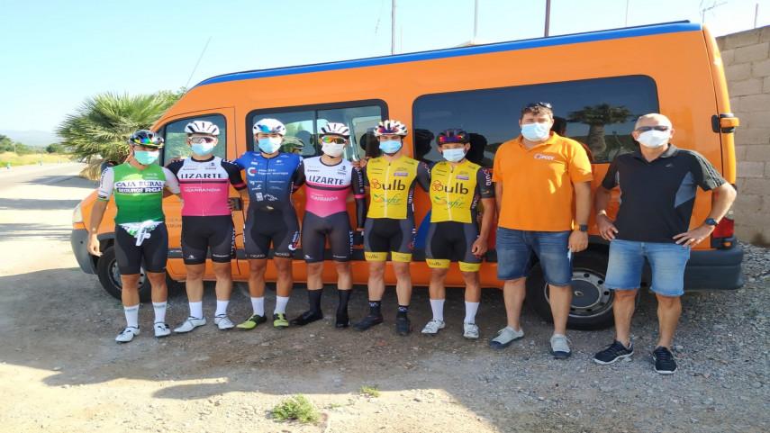 La-seleccion-autonomica-sub23-prepara-la-CRI-del-Campeonato-de-Espana-de-Jaen