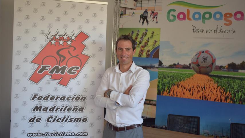 Elecciones-2020-Jose-Vicioso-Soto-Presidente-de-la-Federacion-Madrilena-de-Ciclismo