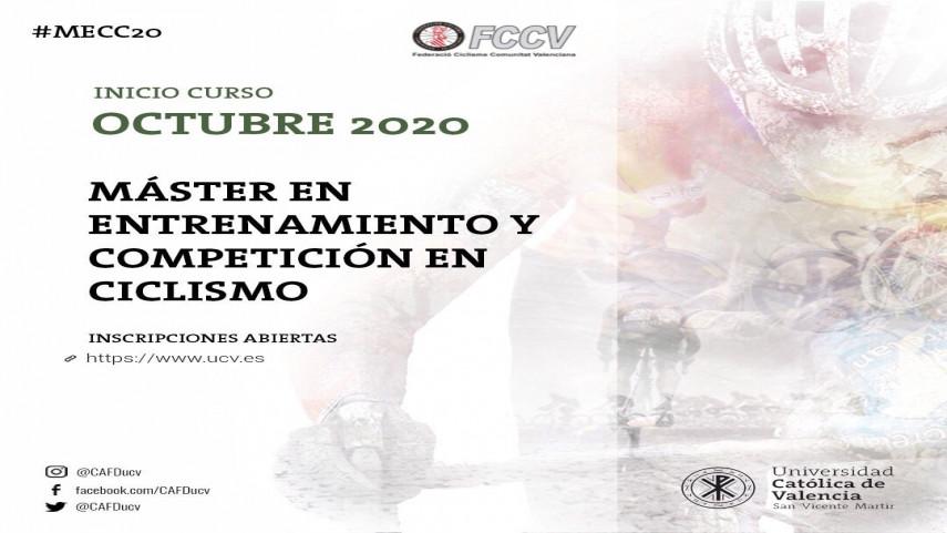 La-Facultad-de-CAFD-ofrece-para-el-curso-2020-2021-un-Master-especifico-de-ciclismo