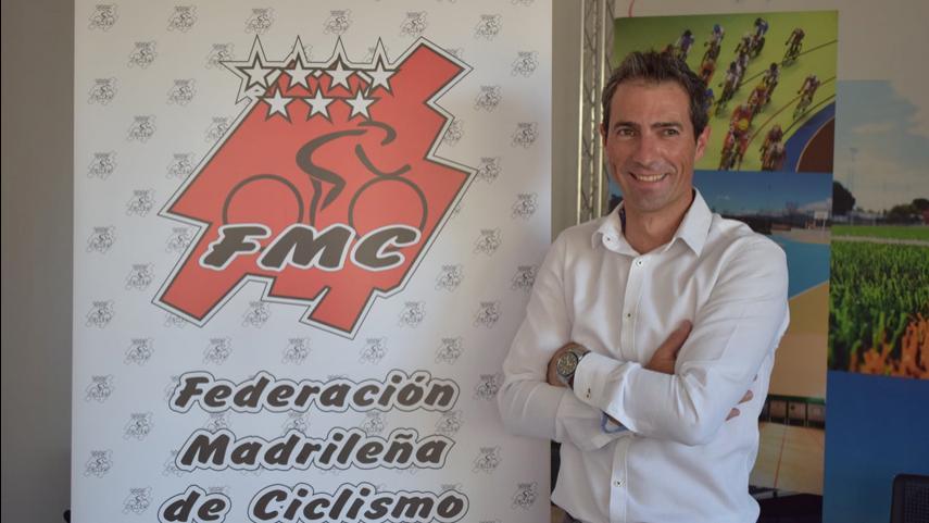 Constituida-la-nueva-Junta-Directiva-de-la-Federacion-Madrilena-de-Ciclismo
