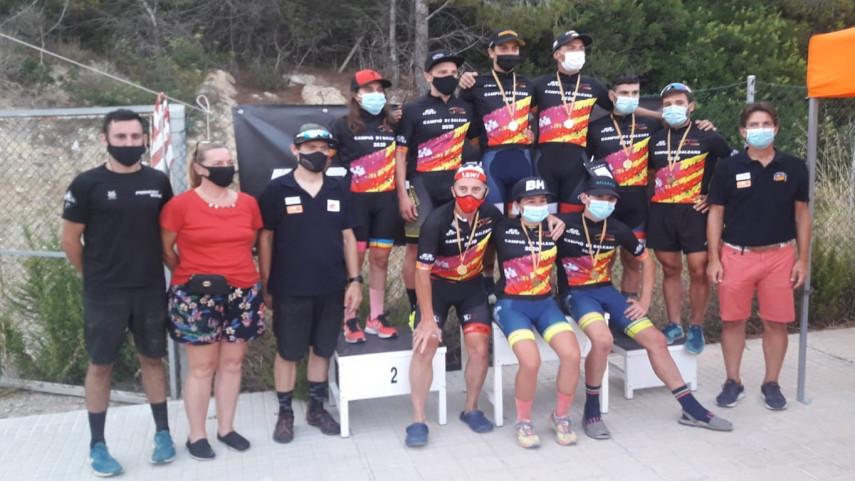 PAGUERA-CORONA-A-LOS-MEJORES-DEL-BTT-XCO