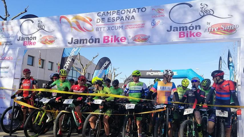 Suspendido-el-Campeonato-de-Espana-de-XC-Ultramaraton-2020
