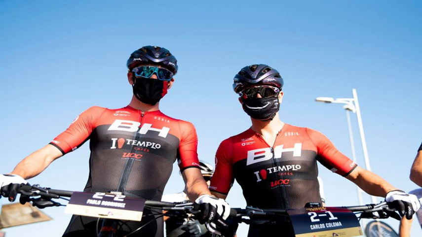 Cinco-parellas-con-galegos-entre-as-25-primeiras-na-2-etapa-de-Colina-Triste