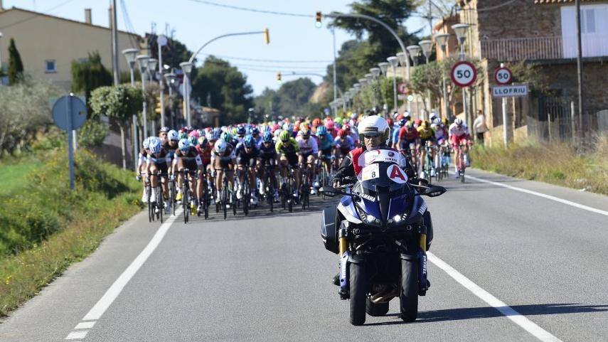 Yamaha-se-convierte-en-proveedor-oficial-de-motos-del-Campeonato-de-Espana-de-Ciclismo