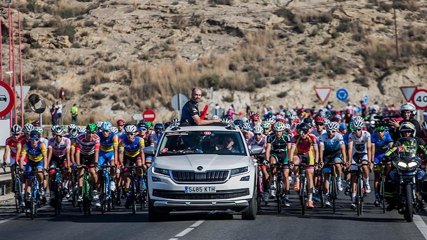 Cuotas-de-participacion-para-el-Campeonato-de-Espana-de-Carretera-de-Jaen-2020