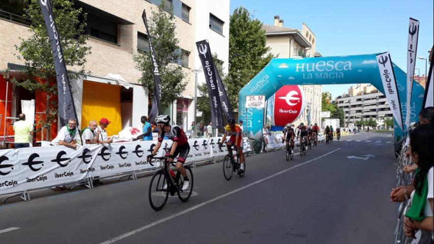 Que-es-para-ti-el-Gran-Premio-San-Lorenzo-de-Ciclismo