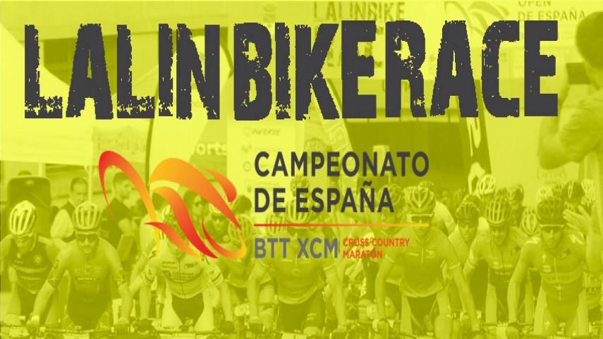 Cancelacion-da-Lalin-Bike-Race