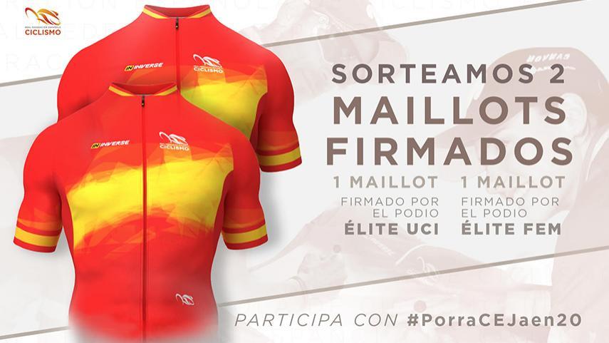 Participa-en-la-#PorraCEJaen20-y-gana-un-maillot-de-campeon-de-Espana-firmado-por-los-vencedores