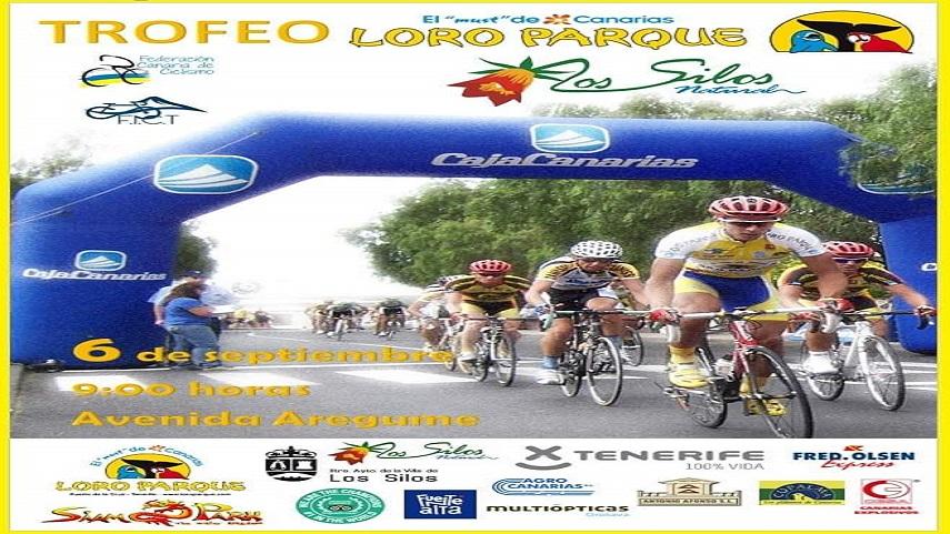 Trofeo-Loro-Parque-Los-Silos-Natural-del-6-de-septiembre