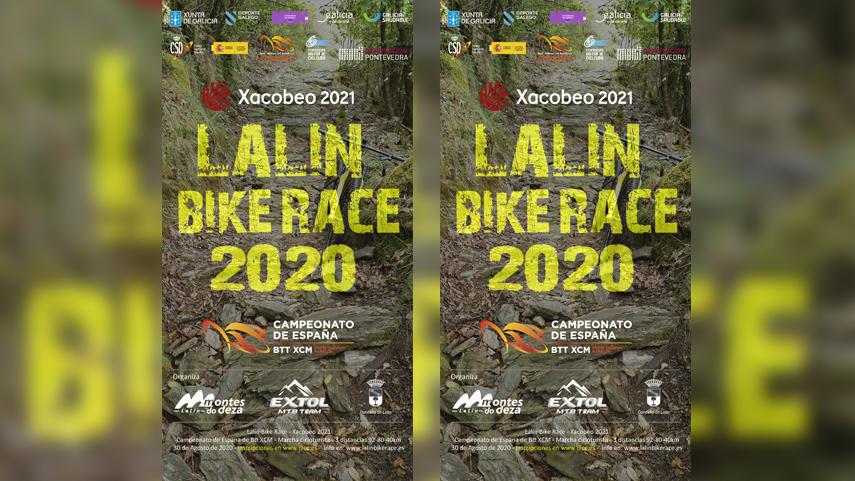 Suspendido-el-Campeonato-de-Espana-de-XC-Maraton-de-Lalin