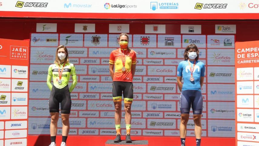 Mavi-Garcia-vuela-en-La-Iruela-para-hacerse-con-su-segundo-titulo-de-campeona-de-Espana-de-CRI