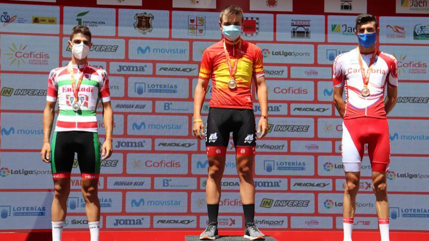 Raul-Garcia-confirma-su-enorme-potencial-con-el-triunfo-en-la-crono-sub23-del-Campeonato-de-Espana