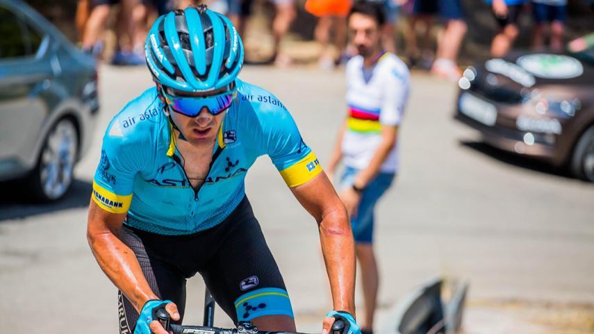 El-exigente-circuito-jiennense-busca-nueva-campeon-de-Espana-elite-en-linea