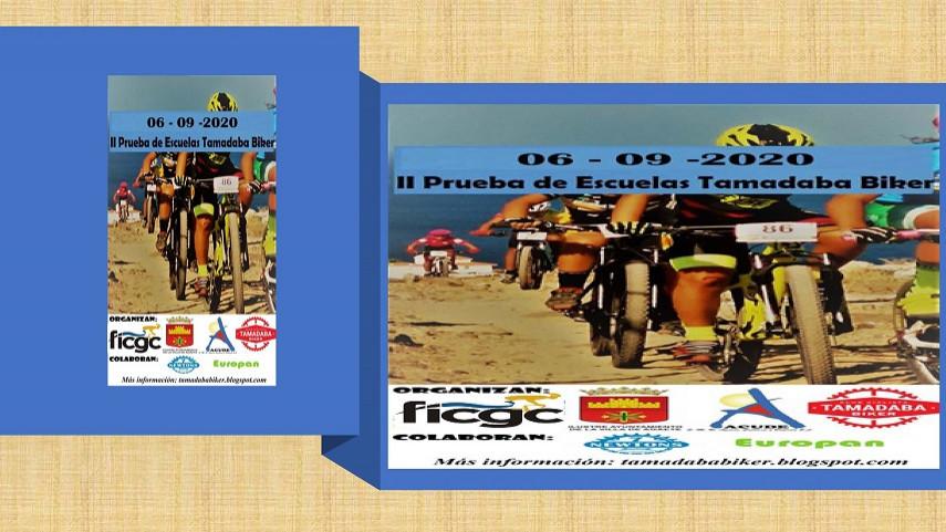 II-Prueba-de-Escuelas-Tamadaba-Biker