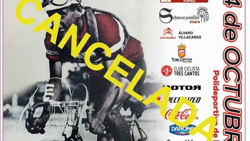 Cancelacion-del-IV-Trofeo-Ciclocross-ALG-Fisio-de-Tres-Cantos-por-la-pandemia-del-coronavirus