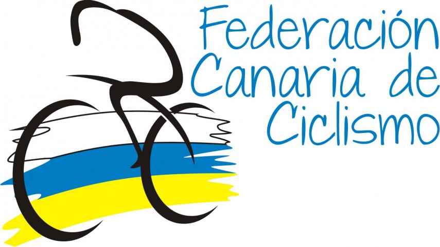 Nuevas-Suspensiones-de-Pruebas--del--Calendario-de-la-Federacion-Canaria-de-Ciclismo