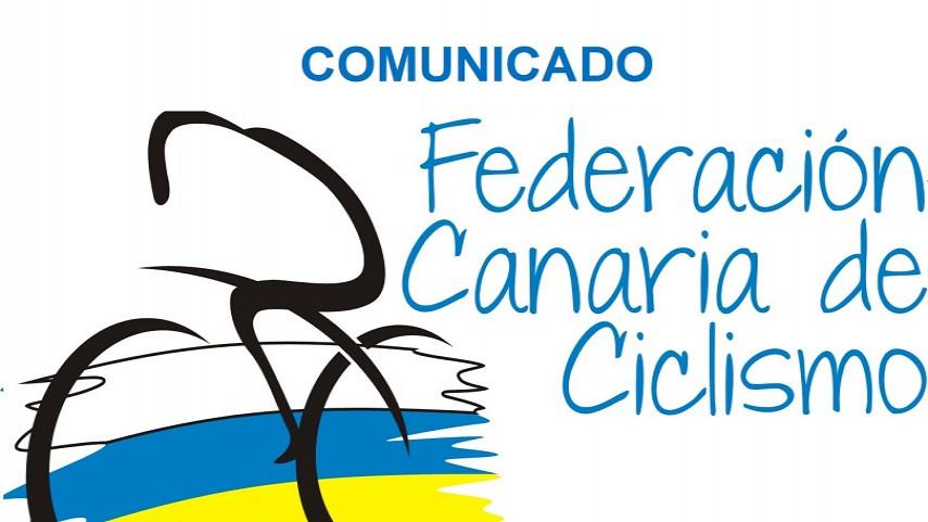 Informacion-de-las-pruebas-del-Calendario-de-la-Federacion-Canaria-de-Ciclismo