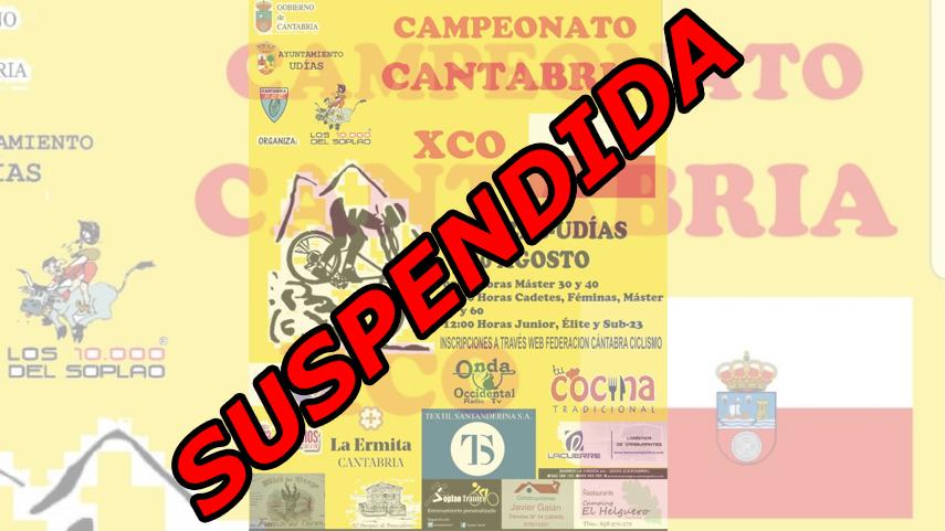 SUSPENDIDAS-LAS-PRUEBAS-DE-UDIAS