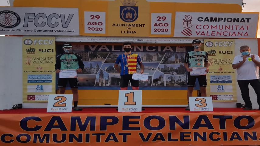El-junior-Abel-Olivares-se-proclama-campeon-autonomico-en-Lliria