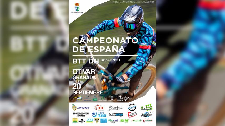 Otivar-Granada-acogera-el-Campeonato-de-Espana-de-BTT-DHI-los-dias-19-y-20-de-septiembre-