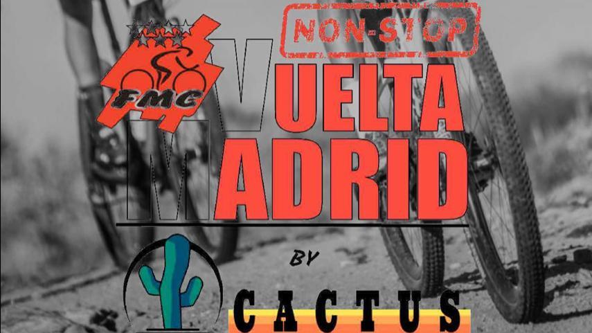 Cuenta-atras-para-la-Vuelta-a-Madrid-Non-Stop-MTB-by-Cactus