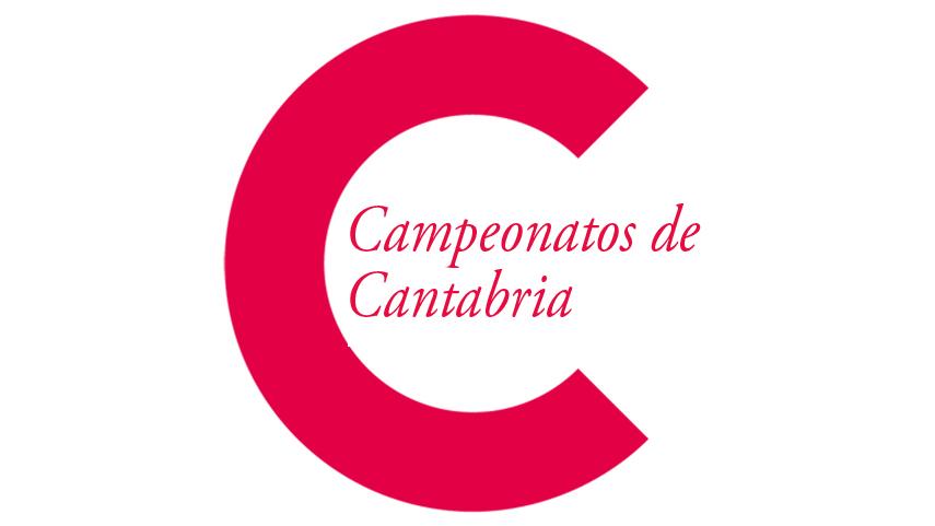 CAMPEONATOS-DE-CANTABRIA-JJDDEE