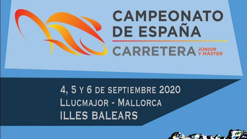 Una-Seleccion-Madrilena-junior-con-maxima-motivacion-para-los-Nacionales-de-ruta-de-Llucmajor