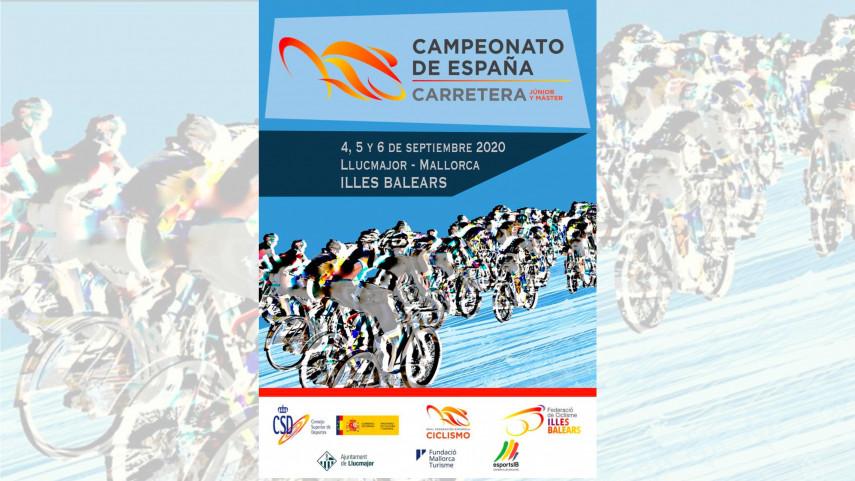 SELECCION-EXTREMENA-JUNIOR-Y-MASTER-CAMPEONATOS-DE-ESPANA-DE-CARRETERA-2020