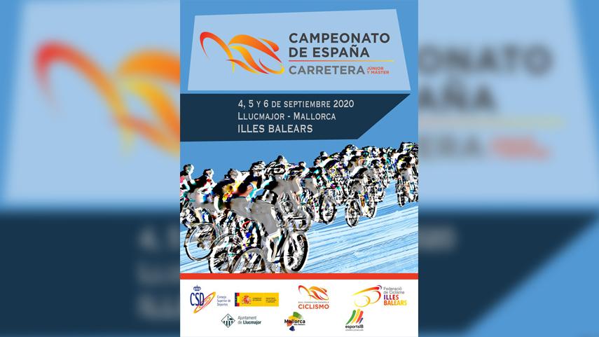 Libro-de-ruta-del-Campeonato-de-Espana-de-Carretera-Junior-y-Master-2020-de-Llucmajor