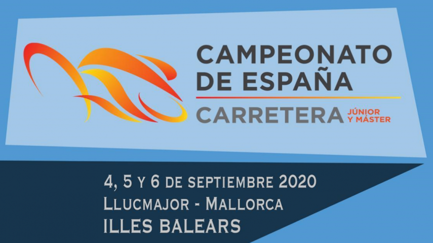 Buena-actuacion-del-combinado-canario-en-las-1-Jornada-de-los-Campeonatos-Espana-Junior