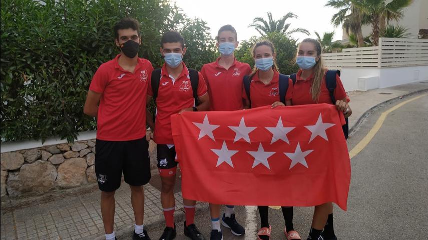 Sin-medallas-para-nuestros-juniors-en-las-pruebas-cronometradas-de-los-Campeonatos-de-Espana-de-Mallorca