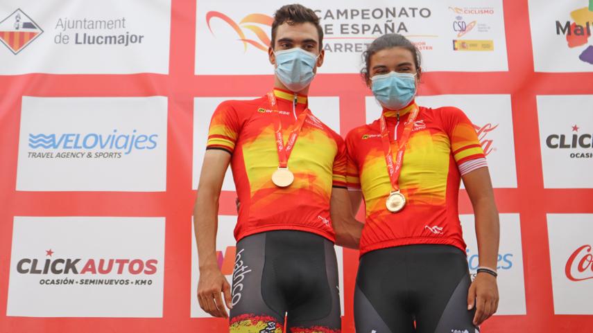 Eva-Anguela-y-Juan-Ayuso-imponen-su-velocidad-para-proclamarse-campeones-de-Espana-junior-