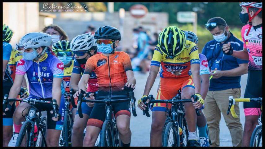 Beniarbeig-retoma-con-responsabilidad-el-ciclismo-escolar-en-Alicante