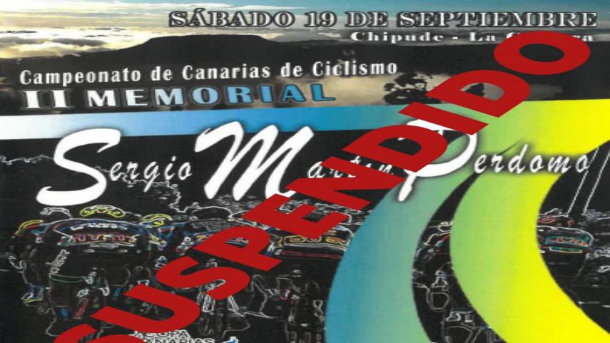 Suspendido-el-Campeonato-de-Canarias-Ruta-II-Memorial-Sergio--Martin