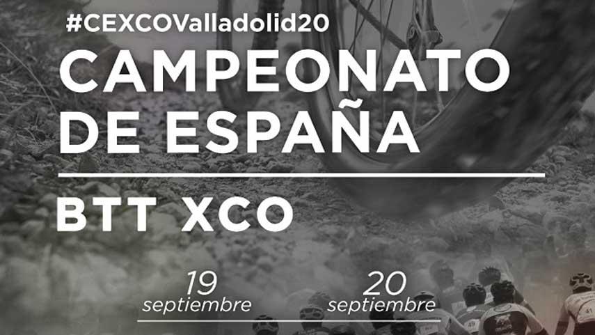 Convocatoria-Seleccion-Andaluza-para-el-Campeonato-de-Espana-XCO-2020