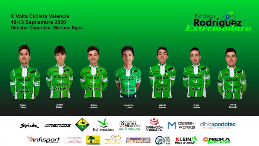 -Vuelta-a-Valencia-un-a��gran-escaparate-del-ciclismo-para-el-Bicicletas-Rodriguez-Extremaduraa��