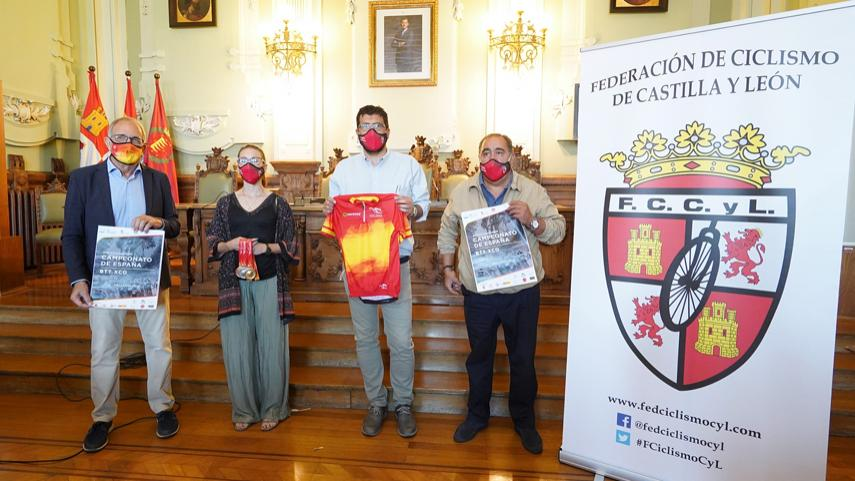 Presentado-el-Campeonato-de-Espana-de-BTT-XCO-2020-de-Valladolid